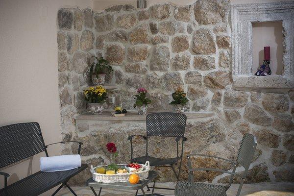 Bokun Guesthouse - фото 13