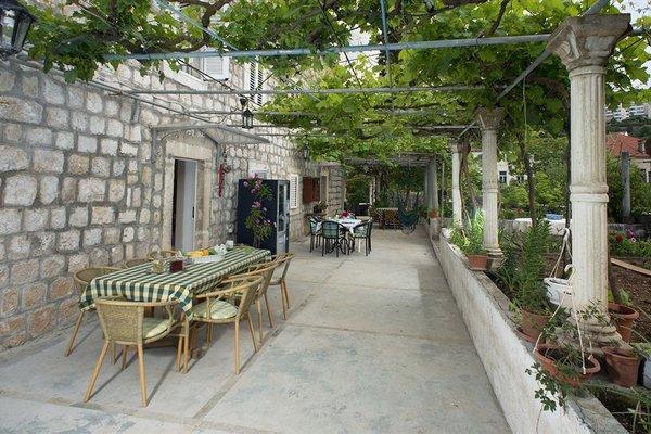 Bokun Guesthouse - фото 14