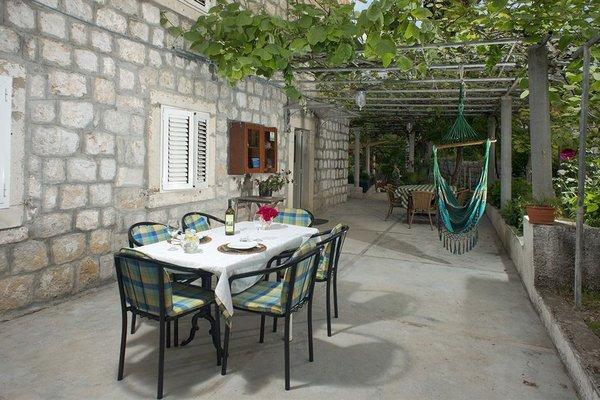 Bokun Guesthouse - фото 15