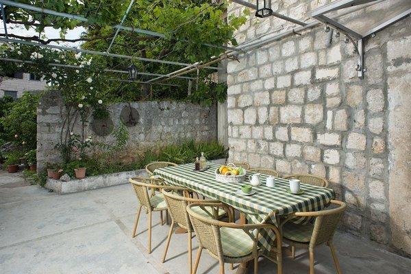 Bokun Guesthouse - фото 16