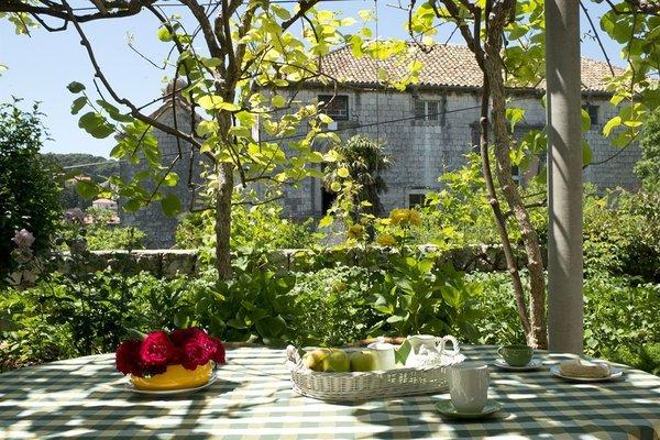 Bokun Guesthouse - фото 17