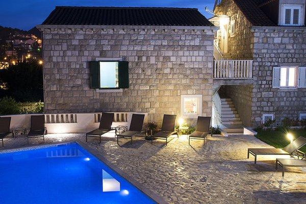 Bokun Guesthouse - фото 22