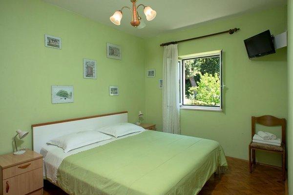 Bokun Guesthouse - фото 3