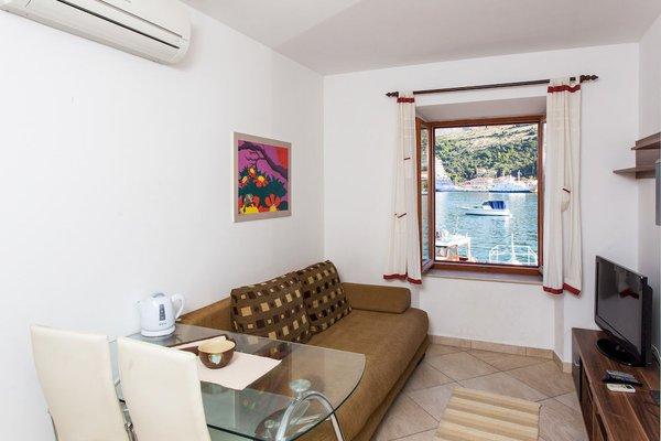 Orka Apartments - фото 5
