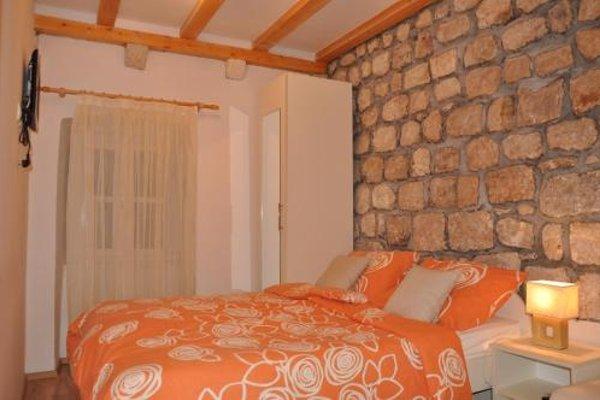 Apartments Lucic - 4