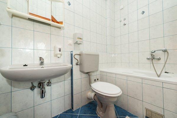 Apartments Dubelj - фото 9