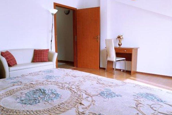 Adria Apartments - фото 16