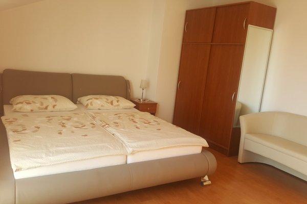 Adria Apartments - фото 3