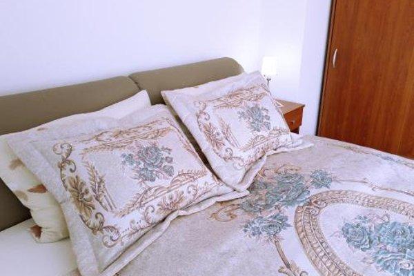 Adria Apartments - фото 4