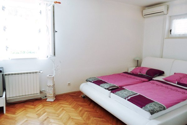 Adria Apartments - фото 5