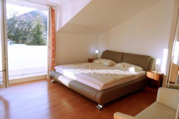 Adria Apartments - фото 7