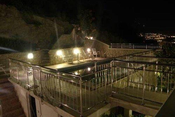 Villa Borna Apartments - фото 5