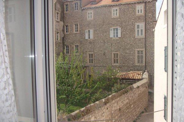 Apartments Abjanic - фото 20