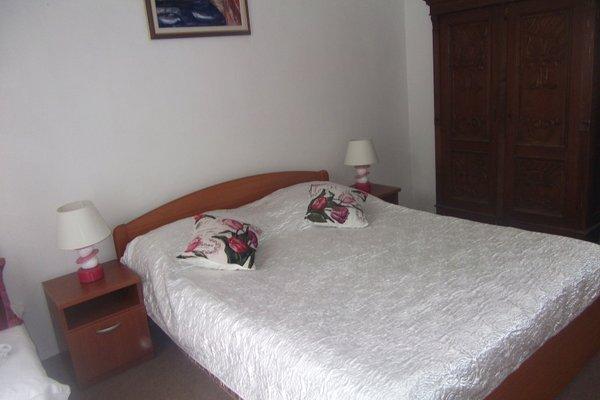 Apartments Abjanic - фото 3