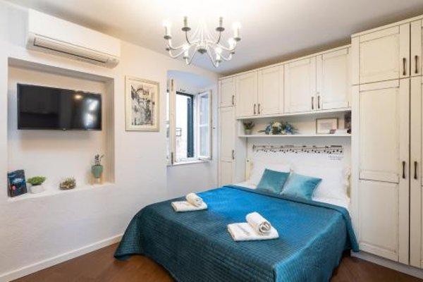 Libertas Design Apartments - фото 12