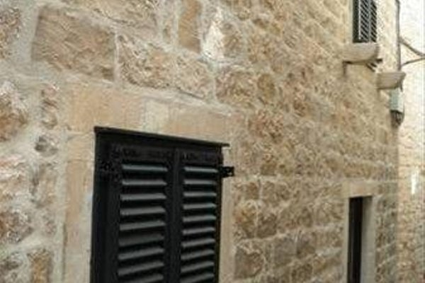 Libertas Design Apartments - фото 16