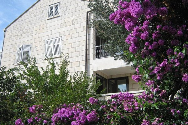Apartments Sounds of Dubrovnik - фото 3