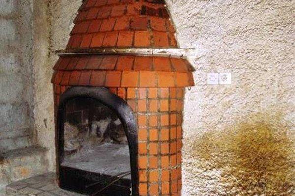 Guest House Letizia - фото 18