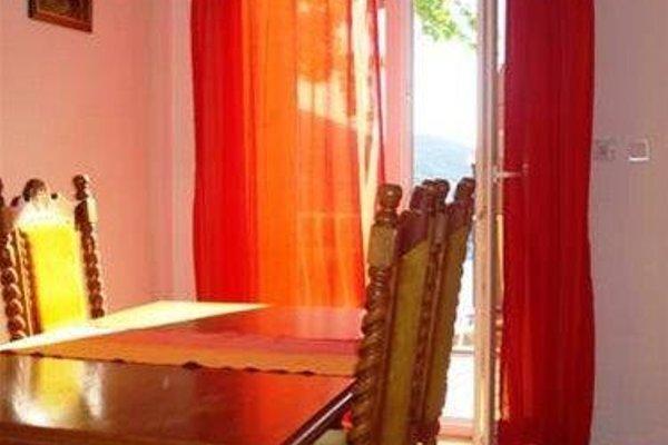 Guest House Letizia - фото 7