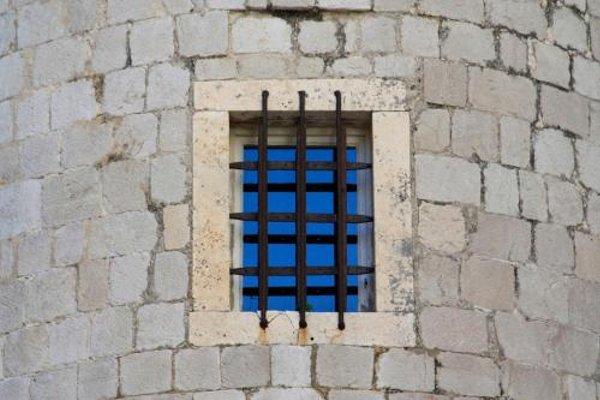 Dubrovnik Hotel Alternatives - фото 16