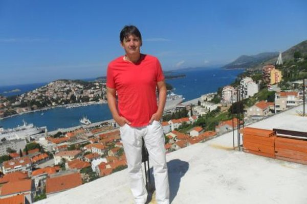 Pansion Panorama Dubrovnik - фото 18