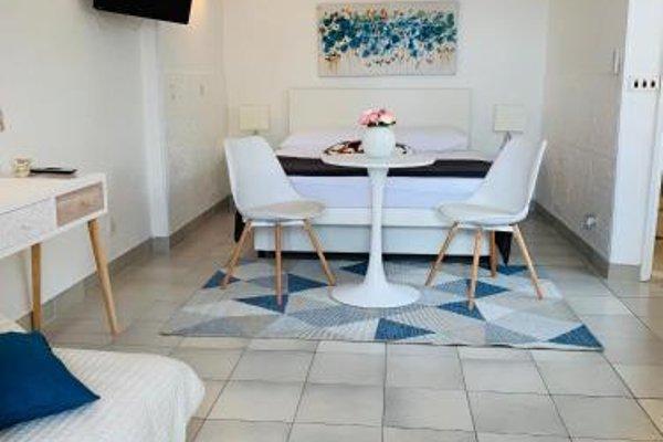 Apartments Zicara - фото 11