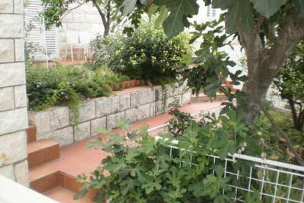 Apartments Zicara - фото 19