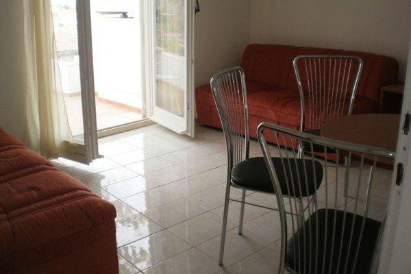 Apartments Zicara - фото 4