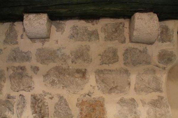 Tina Apartments - фото 19