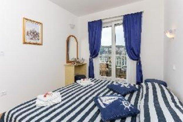 K-apartments - фото 3