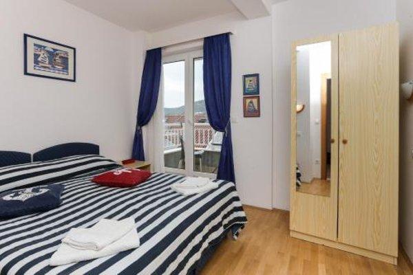 K-apartments - фото 7