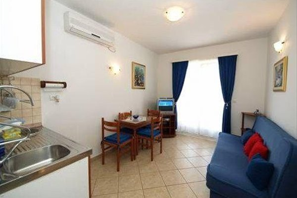 K-apartments - фото 8