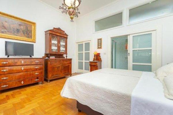 Apartments Placa Dubrovnik - фото 50