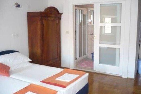 Apartments Placa Dubrovnik - фото 11