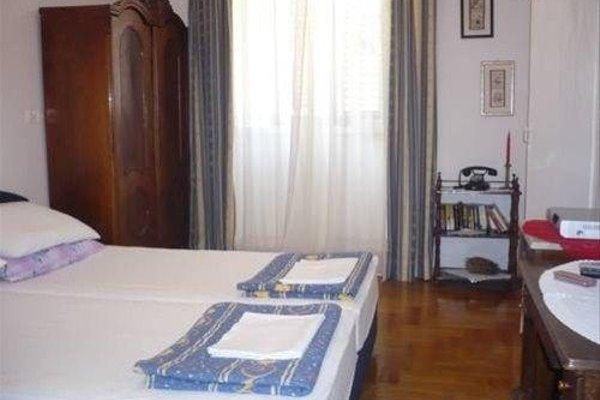 Apartments Placa Dubrovnik - фото 12