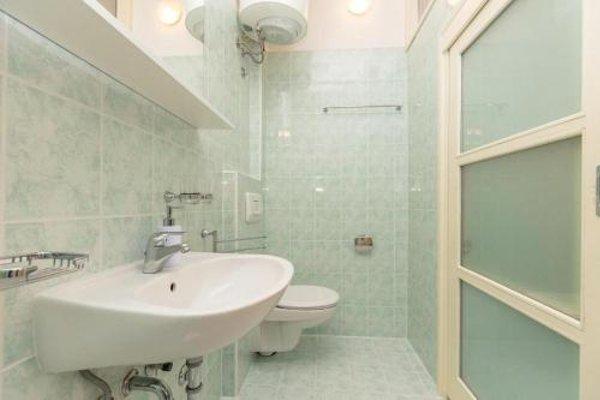 Apartments Placa Dubrovnik - фото 14