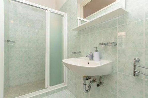 Apartments Placa Dubrovnik - фото 15