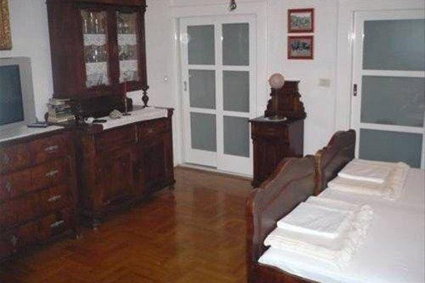 Apartments Placa Dubrovnik - фото 16