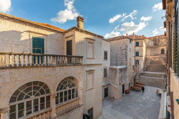 Apartments Placa Dubrovnik - фото 17