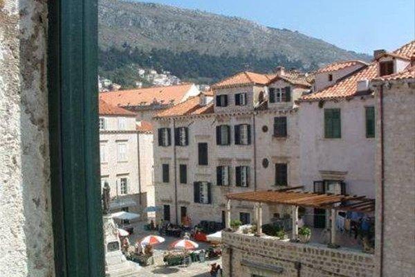 Apartments Placa Dubrovnik - фото 20