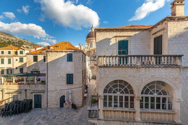 Apartments Placa Dubrovnik - фото 23