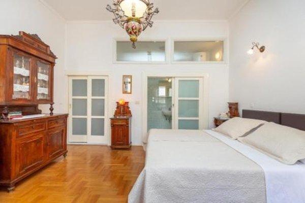 Apartments Placa Dubrovnik - фото 5