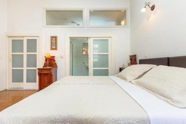 Apartments Placa Dubrovnik - фото 6