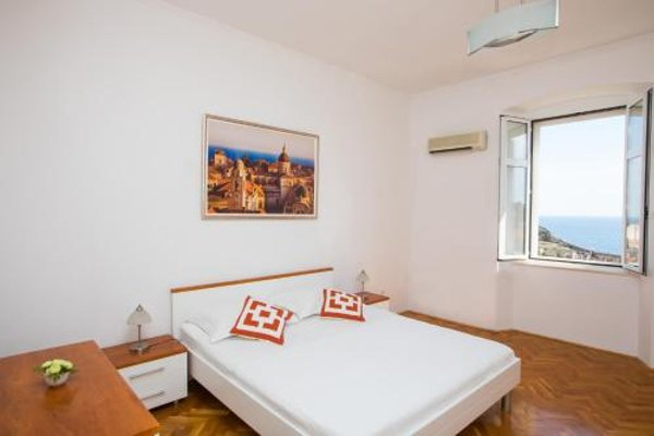 Apartments Minceta Old Town - фото 50