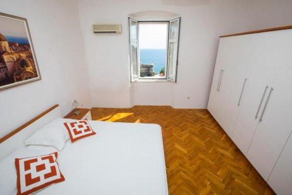 Apartments Minceta Old Town - фото 5