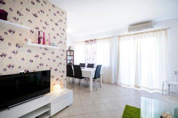 Apartments Princ Hrvoje - фото 6
