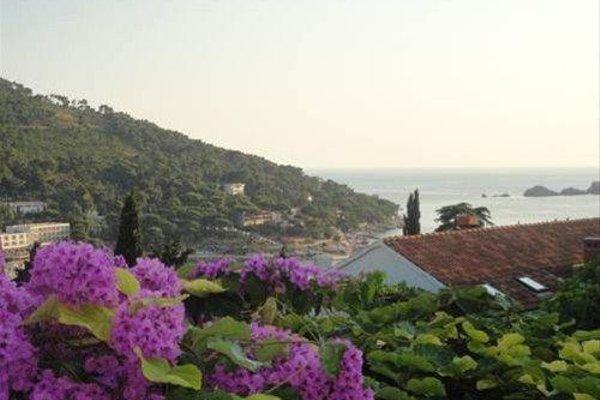 Villa Marija - фото 20
