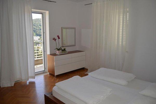 Villa Marija - фото 4