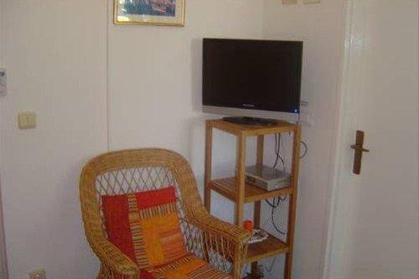 Dubrovnik Vacation Rentals - фото 3