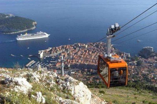 Dubrovnik Vacation Rentals - фото 4